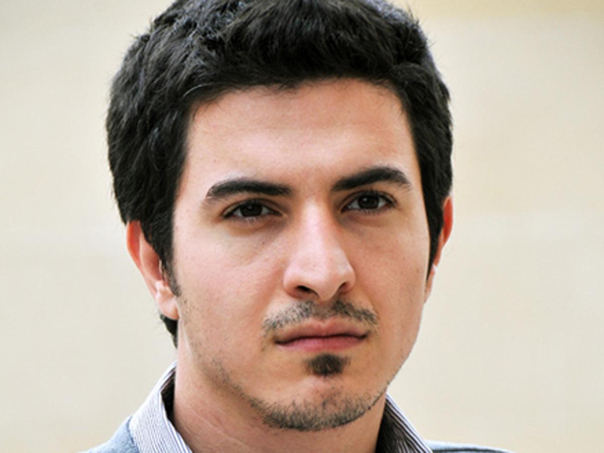 И Иран хочет потеснить в газовой гонке Азербайджан