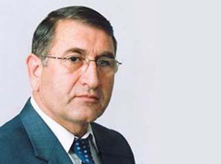 Deputat: TANAP Azərbaycanın beynəlxalq aləmdə nüfuzunun artmasına güclü tək ...