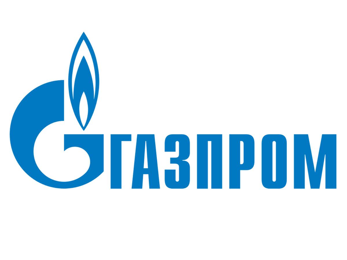 Thermo-Soft рассчитано газпром проектирование вакансии саратов термобелья Craft Учитывая