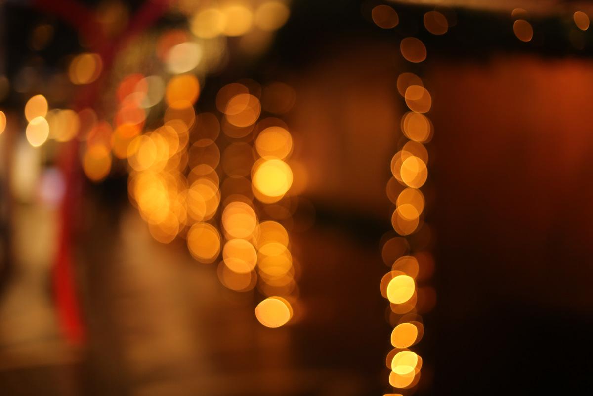 """Благотворительная ярмарка """"Холодные руки - горячее сердце: Зимнее чудо"""" - атмосфера праздника и добрых дел (ФОТО)"""