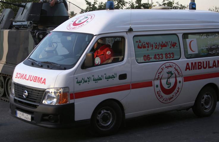 ВЛивии террористы напали нааэропорт, жители эвакуированы