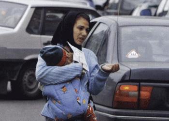 Avaraçılıq və dilənçiliklə məşğul olan 22 nəfər saxlanılıb - 13-ü azyaşlıdır
