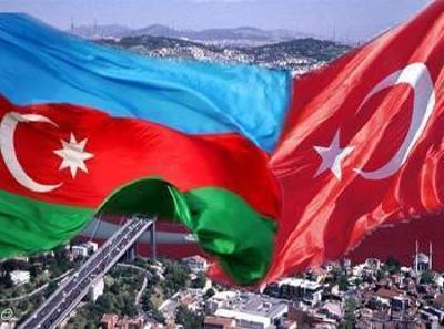 Türkiyə əhalisi həmişəki kimi Azərbaycanı ən etibarlı dost ölkə hesab edir – SORĞU