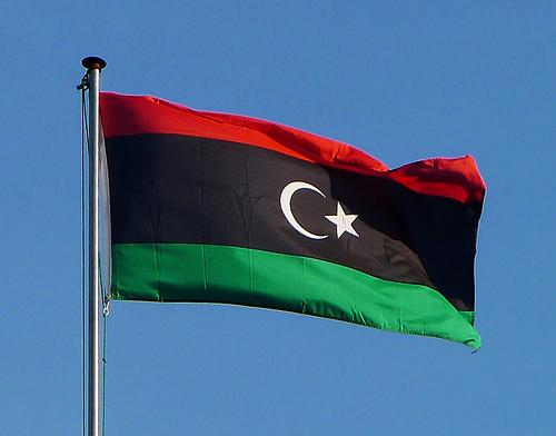Временное руководство Ливии закрыло гражданам США заезд встрану