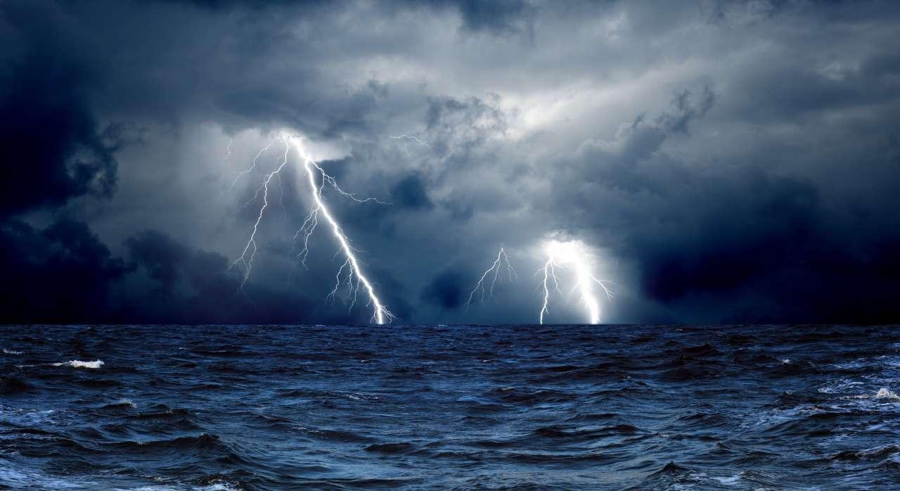 Nikaraquada leysan yağışları nəticəsində ölənlərin sayı 8-ə çatıb