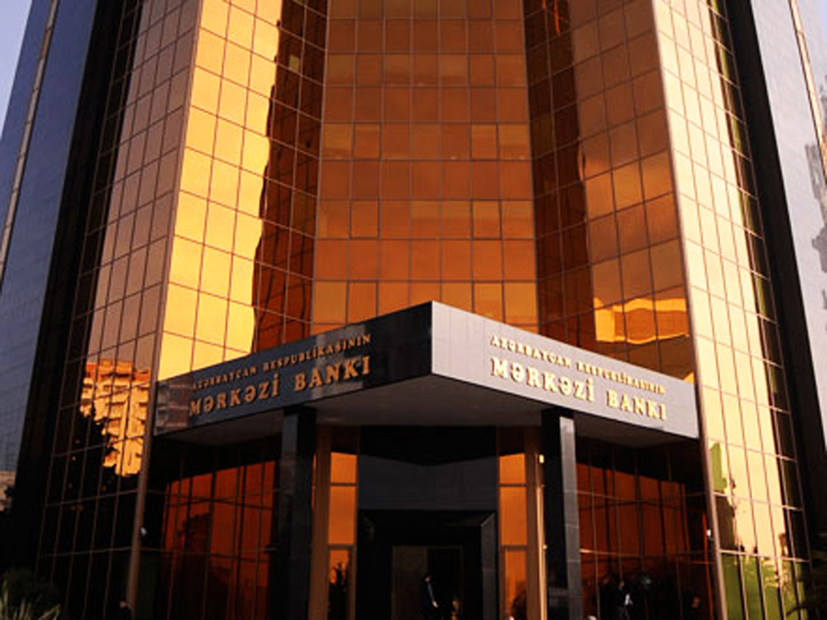 Central Bank revoked the licenses of three financial organizations 81