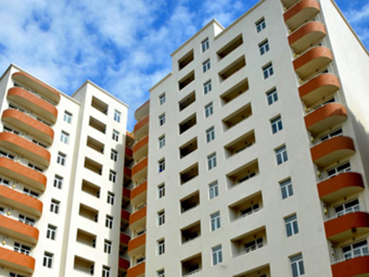 Картинки по запросу льготное жилье азербайджан