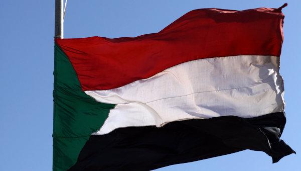 Sudan baş naziri yeni hökumətin tərkibini açıqlayıb