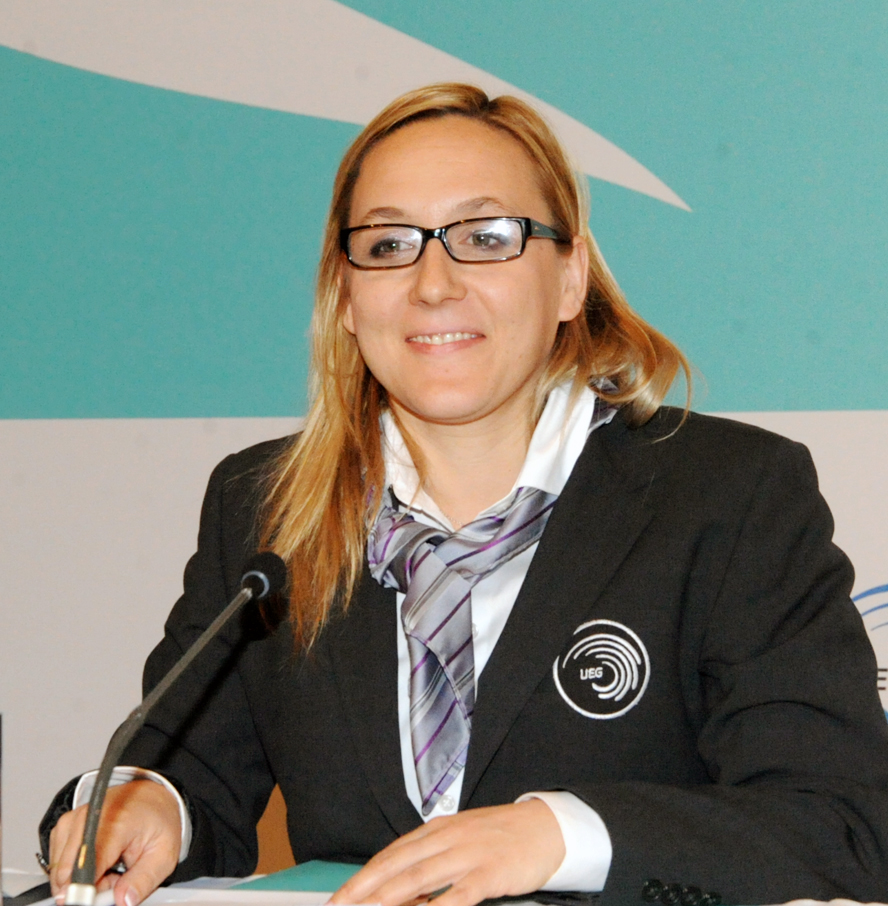 Test events to help check Baku's readiness to First European Games