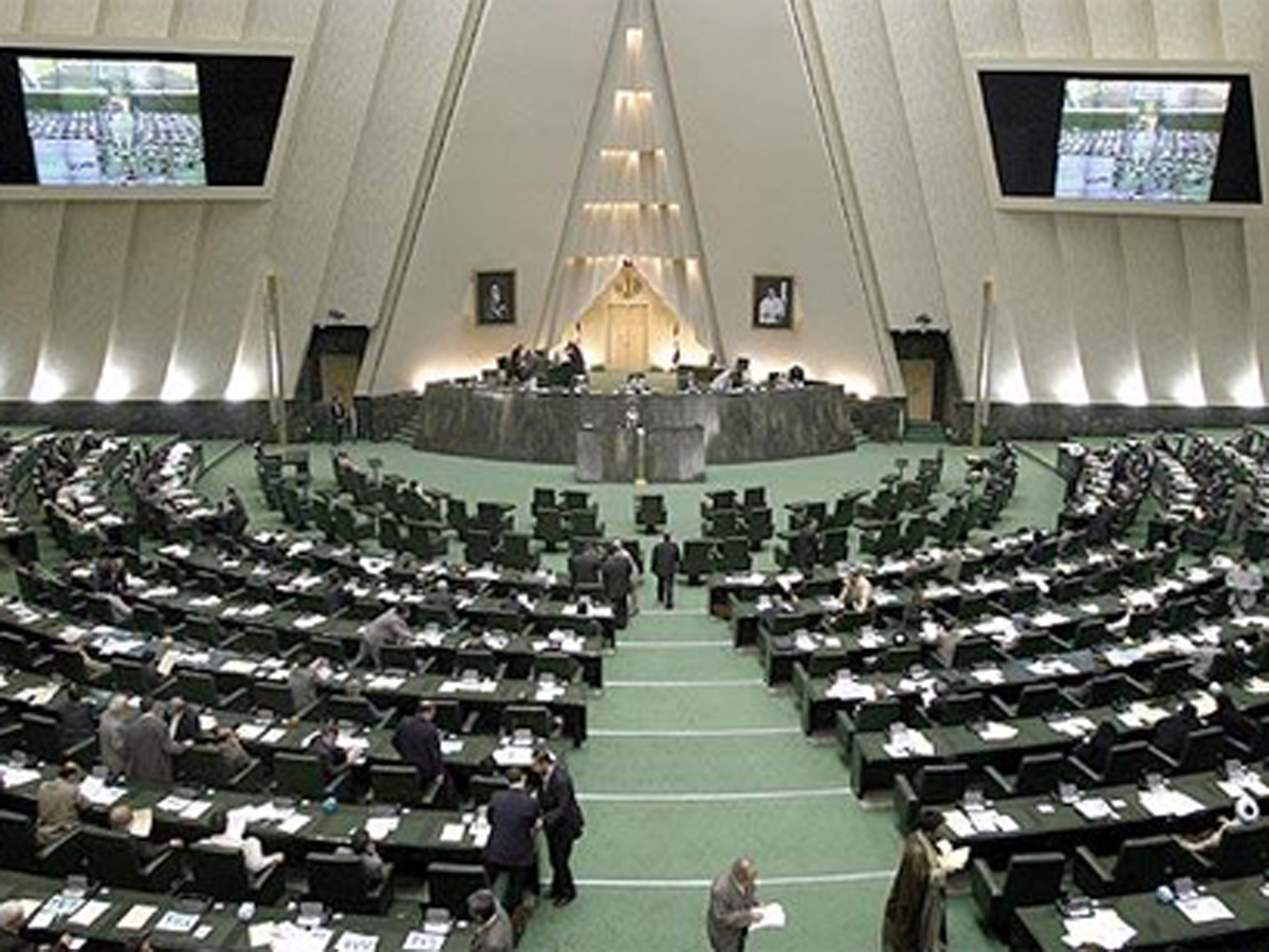 Власти США ввели новые санкции против Ирана иодной компании изКитая