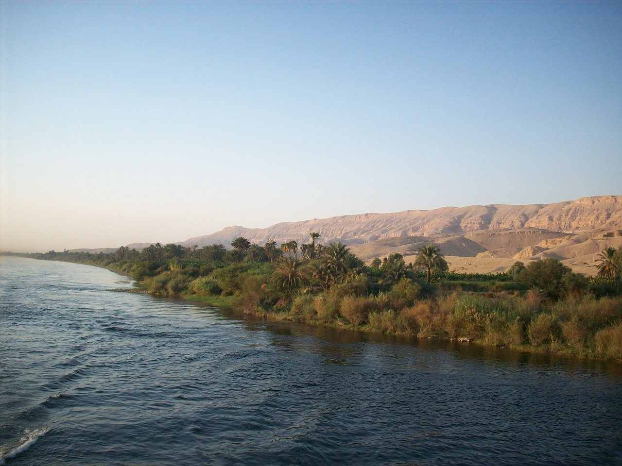 https://cdn2.trend.az/media/pictures/2015/03/06/nile_river_.jpg