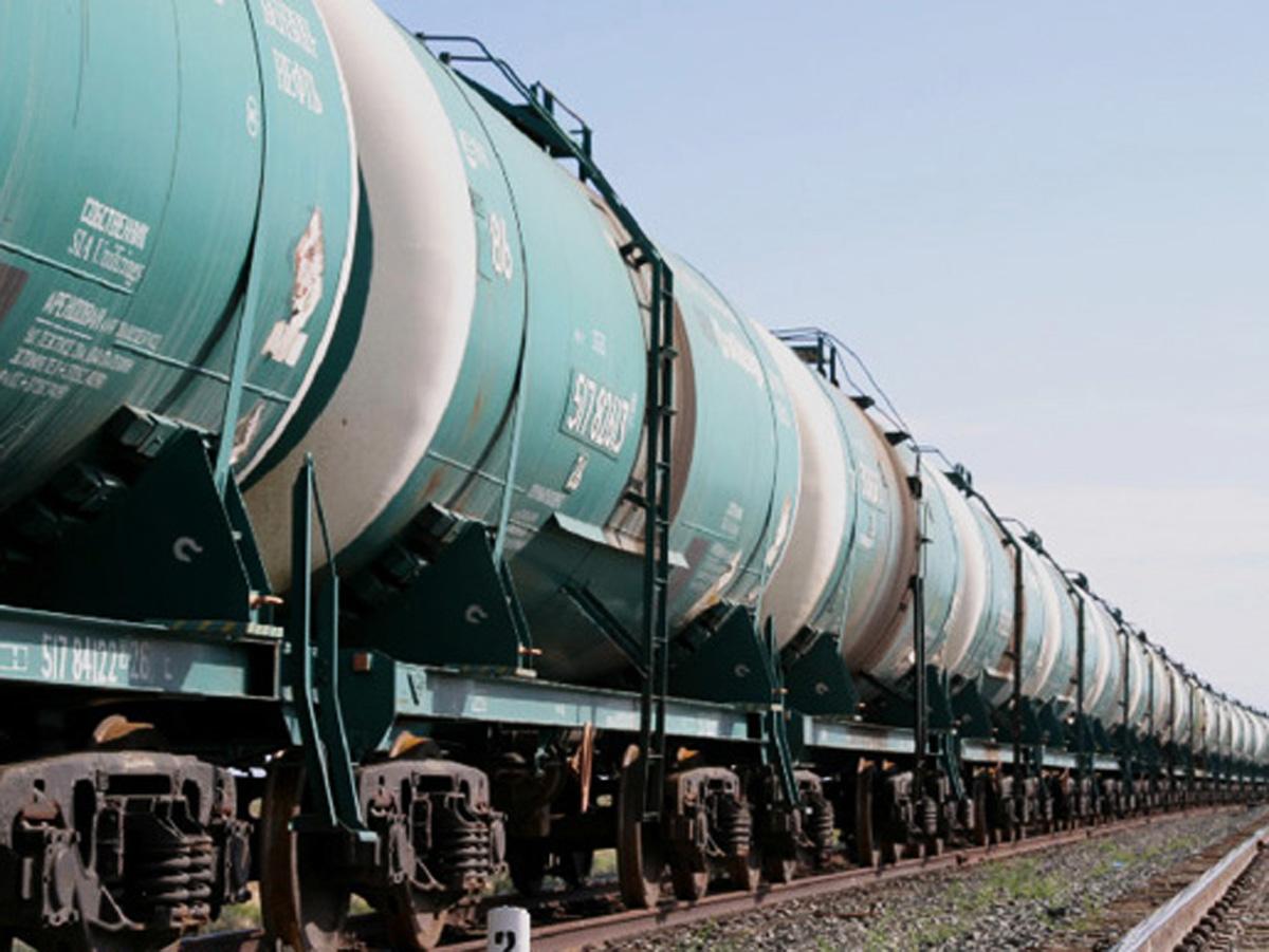 Минэнерго: От удачного запуска Павлодарского НХЗ зависят цены на горючее