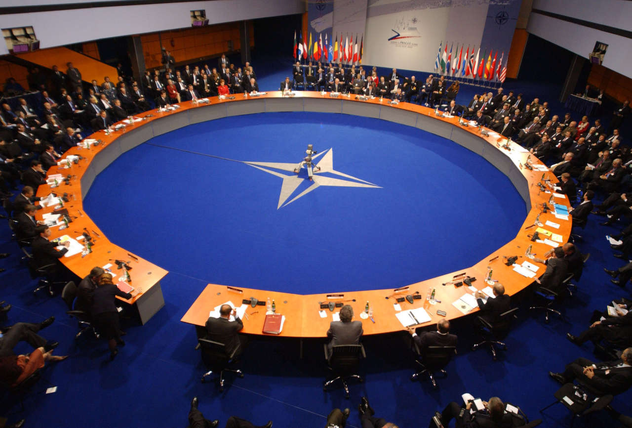 nato lies Here is a type of smoking gun proof that nato and the us has been operating through a smokescreen of lies, as well as intimidation please read the following january 4, 2011 report of the 16th session of the united nations general assembly.