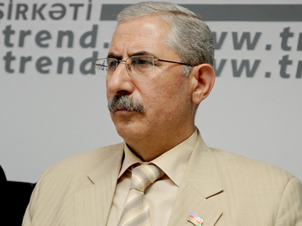 Image result for Bəxtiyar Sadıqov