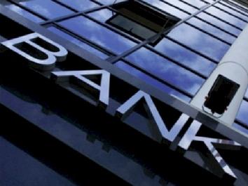 Капитализация банковского сектора Азербайджана выросла почти на 15%