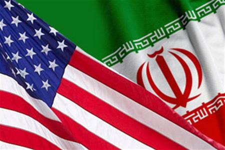 İrandan XƏBƏRDARLIQ: ABŞ hər hansı addımı atarsa, dərhal reaksiya veriləcək