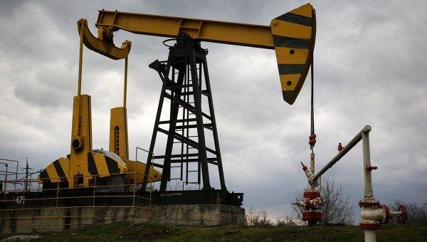 Ölkədə iyulda gündəlik neft hasilatı 778 min barrel olub