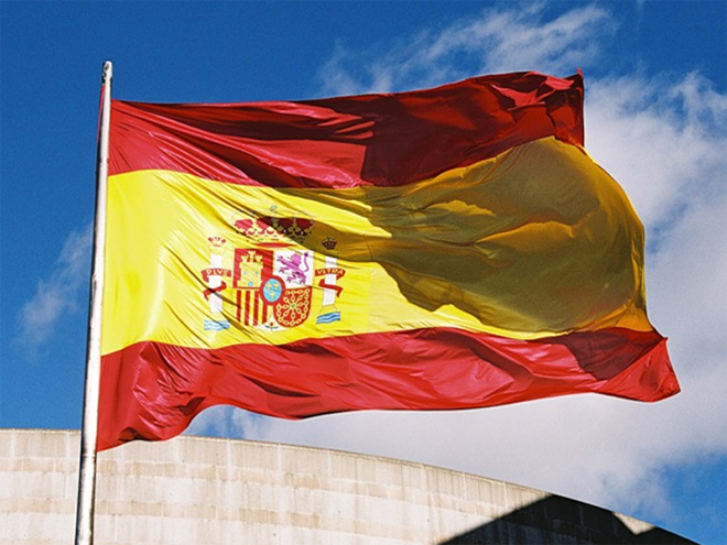 İspaniya hakimiyyəti Kataloniya parlamentini buraxıb