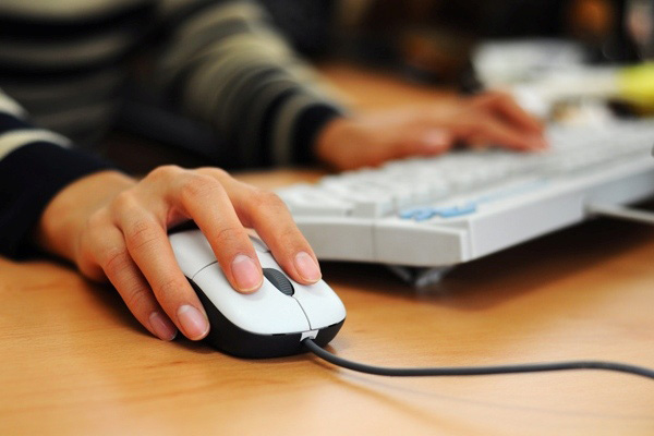узнать кредитную историю онлайн бесплатно беларусь