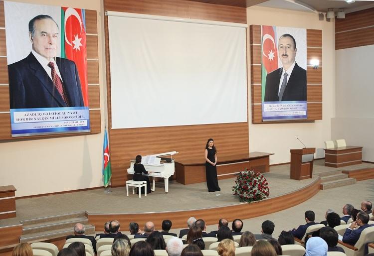 Səlim Müslümov: Azərbaycanda işsizlik Aİ-dəki göstərici ilə müqayisədə 2 dəfədən də çox aşağı düşüb