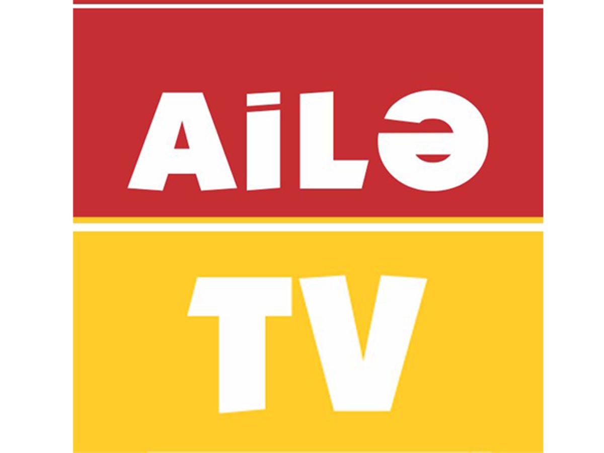 Ailə TV Player-lərini indi mağazalardan əldə etmək mümkündür