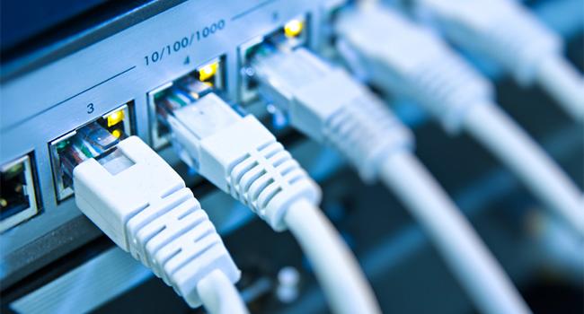 В Азербайджане оштрафованы вещатели кабельной сети