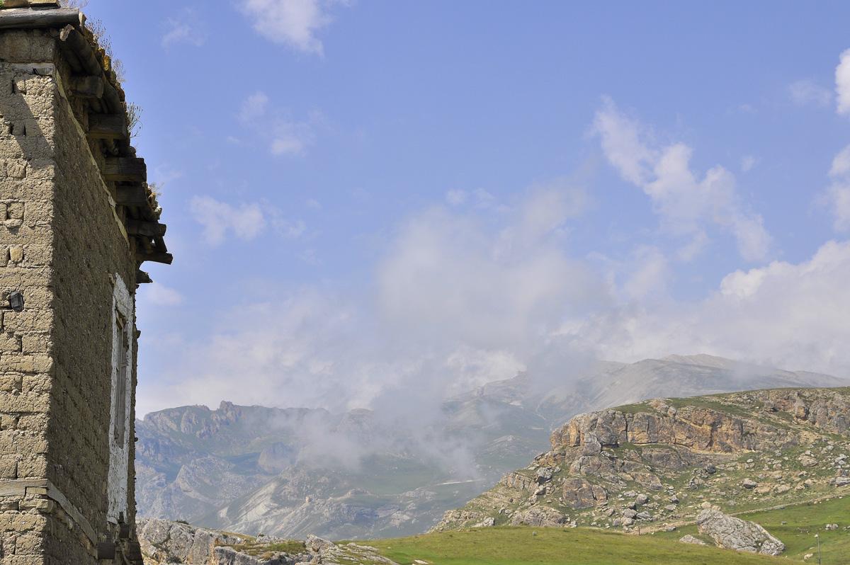 I Avropa Oyunlarına gələcək qonaqlar üçün unikal məkan (FOTO)