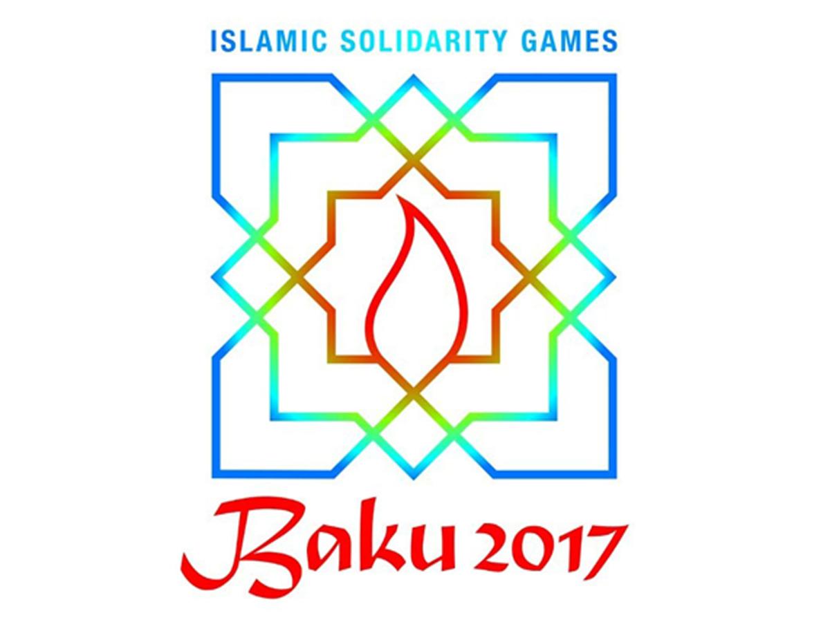 İslami Dayanışma Oyunları apos nın tarihi belli oldu