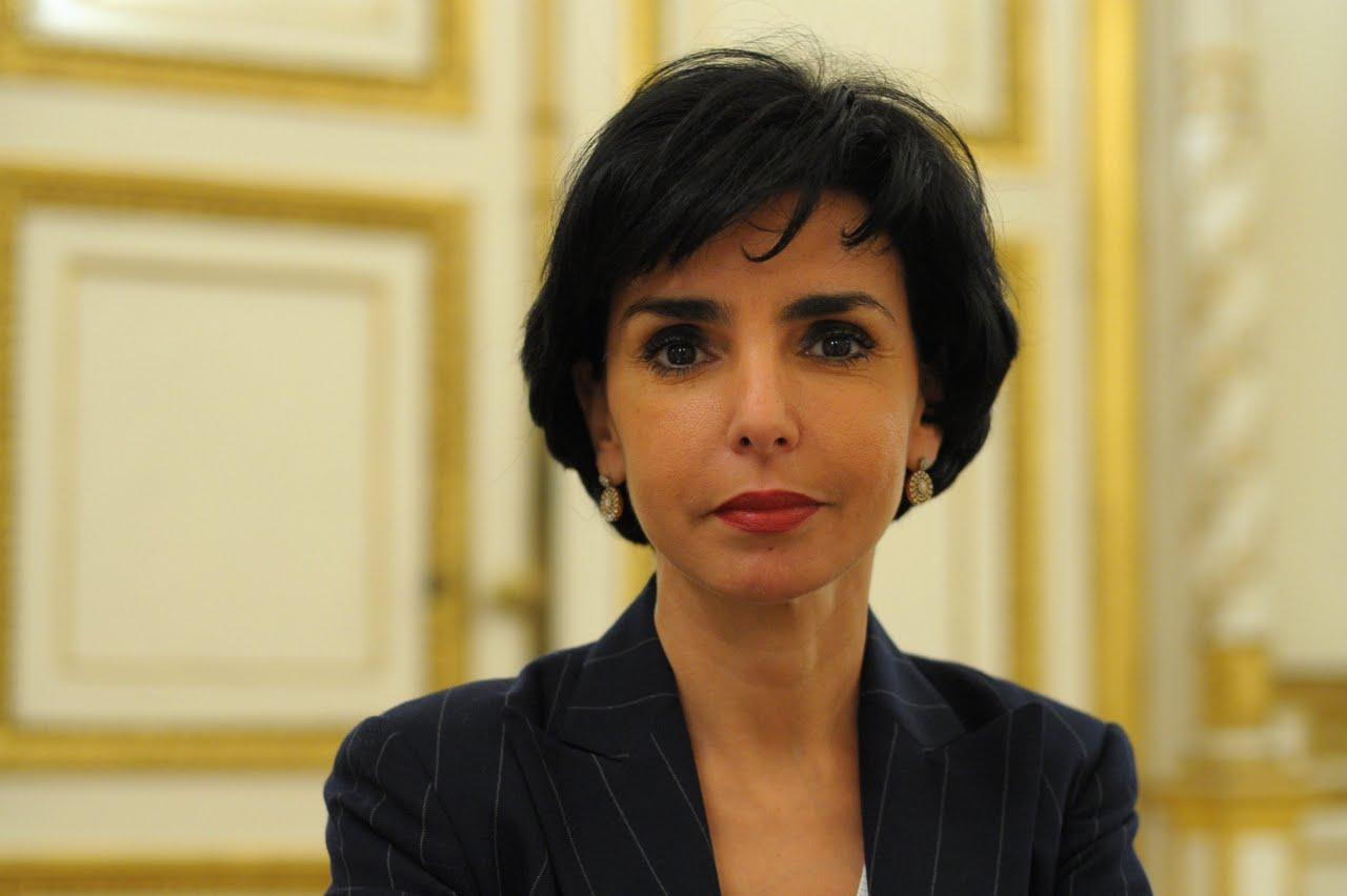 Fransalı deputat: BMT Təhlükəsizlik Şurası fövqəladə iclas keçirməli və Ermənistanın dinc sakinlərə hücumunu pisləməlidir