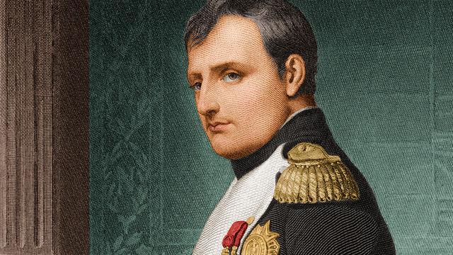 Las botas de Napoleón alcanzan los 117.000 euros en una subasta en París 2