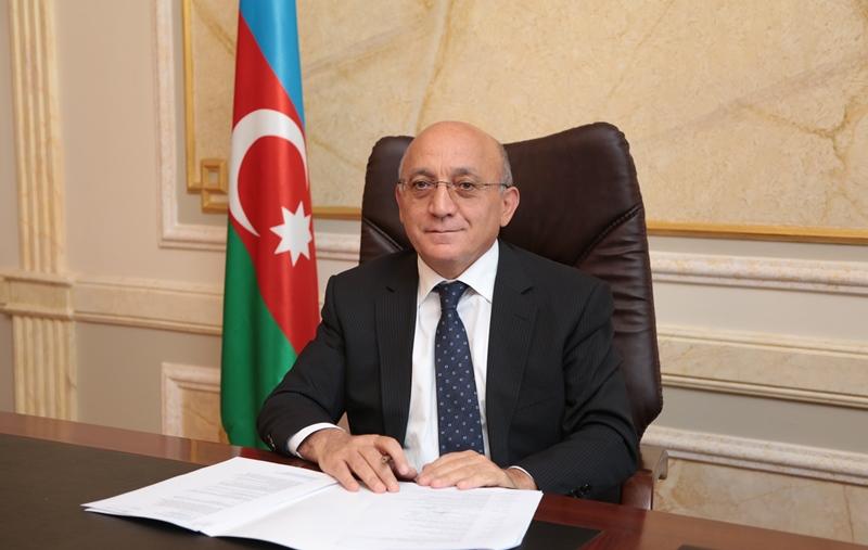 Религиозные деятели вАзербайджане будут получать заработную плату