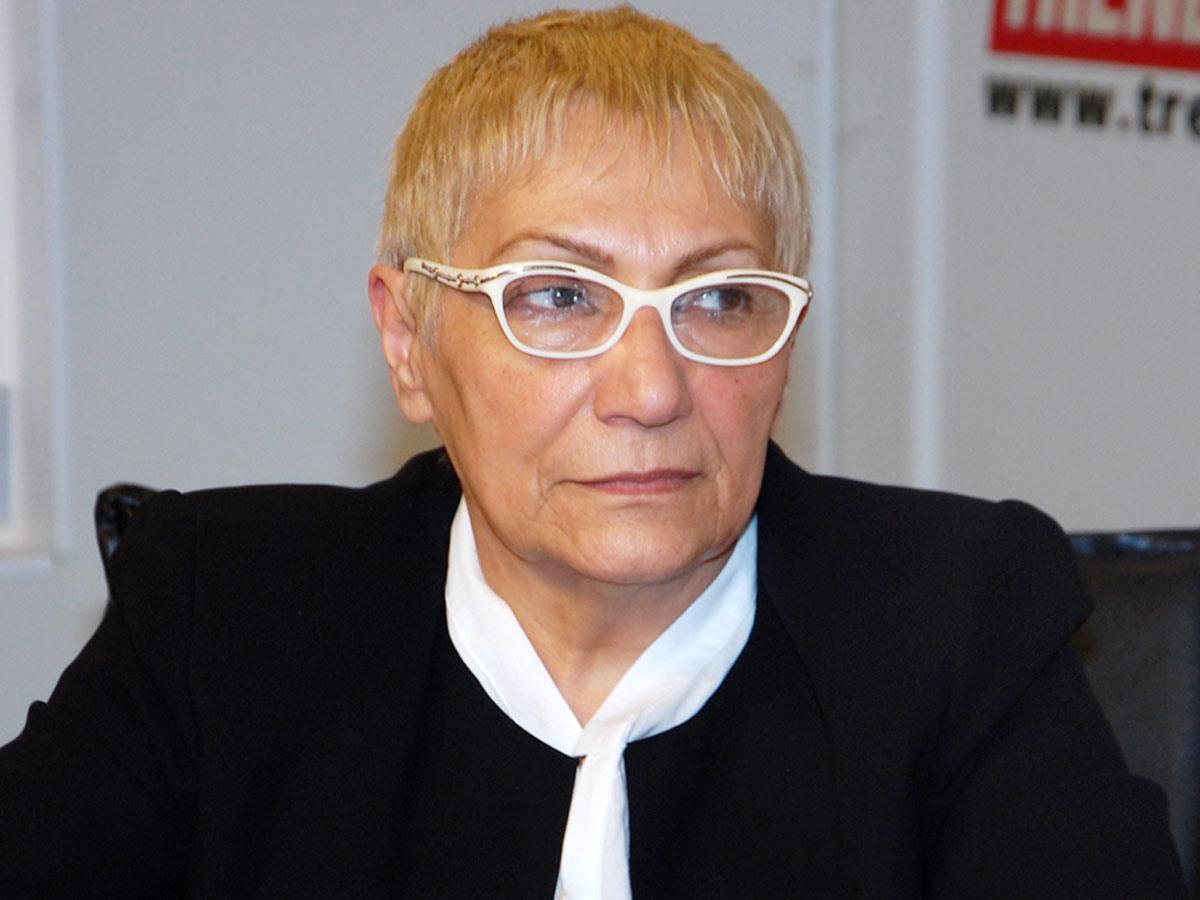Image result for Mirvari Qəhrəmanlı