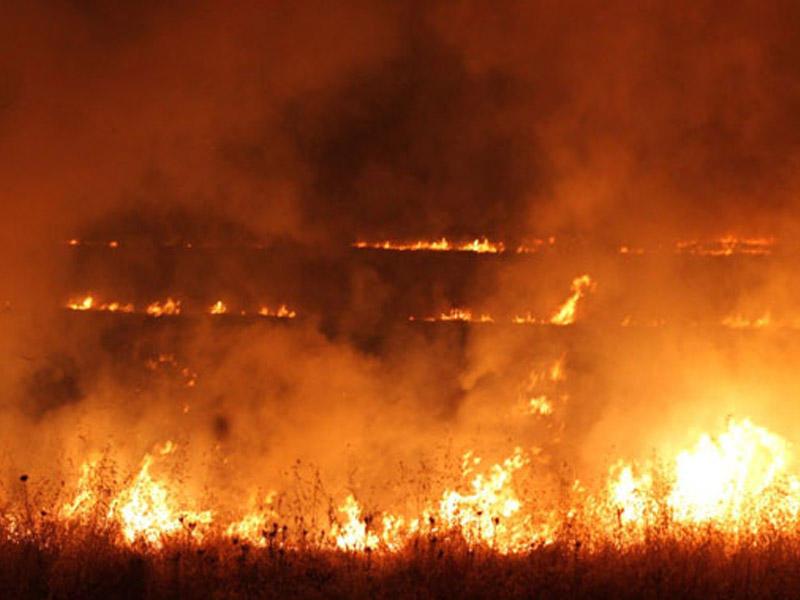 armenians open intensive fire - 635×475