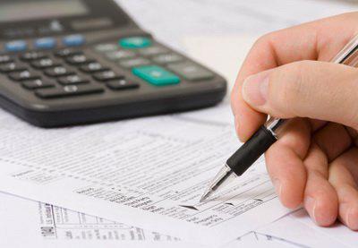 Рынок страхования Азербайджана вырос на треть
