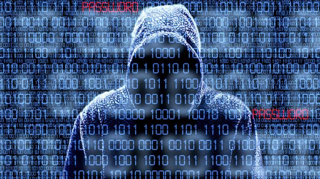 Hakerlər 33 Malayziya saytına hücum ediblər