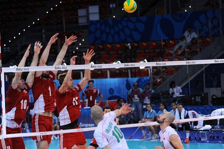 Мужская сборная германии по волейболу [PUNIQRANDLINE-(au-dating-names.txt) 24
