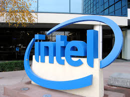 Intel India, Israel Consulate tie up to drive innovation