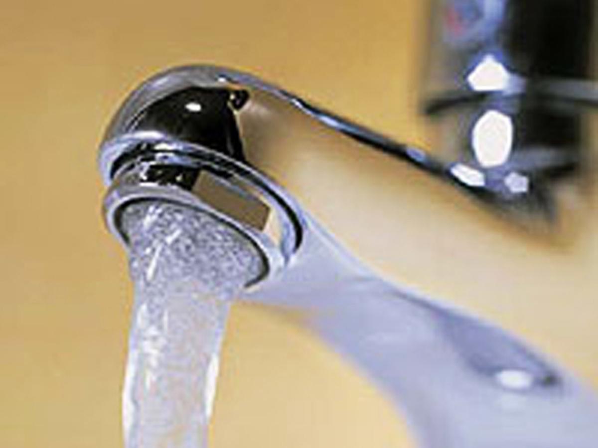 İçməli su ilə təminatı yaxşılaşdırılacaq yaşayış məntəqələrinin siyahısında dəyişikliklər edilib