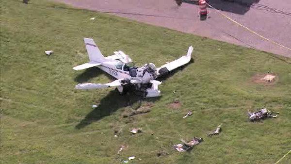 Image result for small plane crashes near Dubai airport