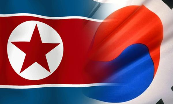 Cənubi Koreyada Milli Təhlükəsizlik Şurasının iclası çağırılıb