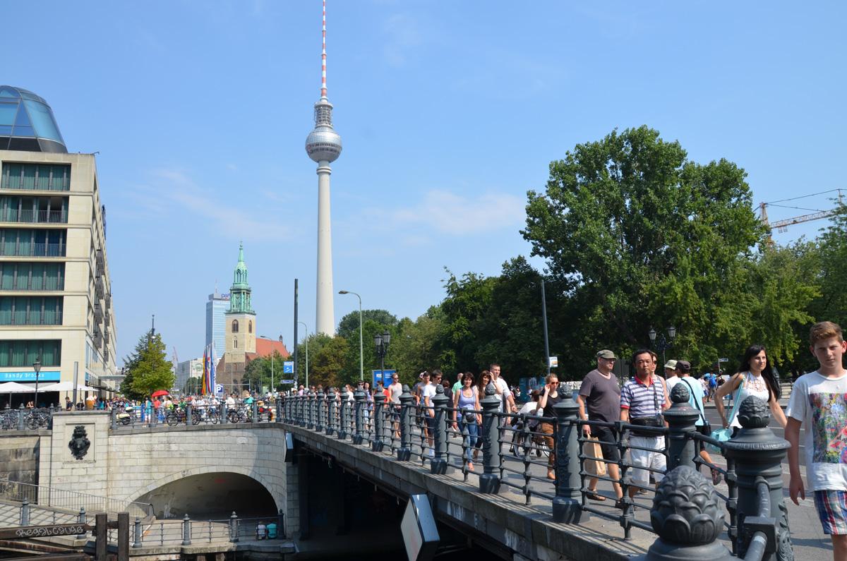 Almaniyada yaşayan soydaşlarımız Berlində etiraz aksiyası keçirəcək