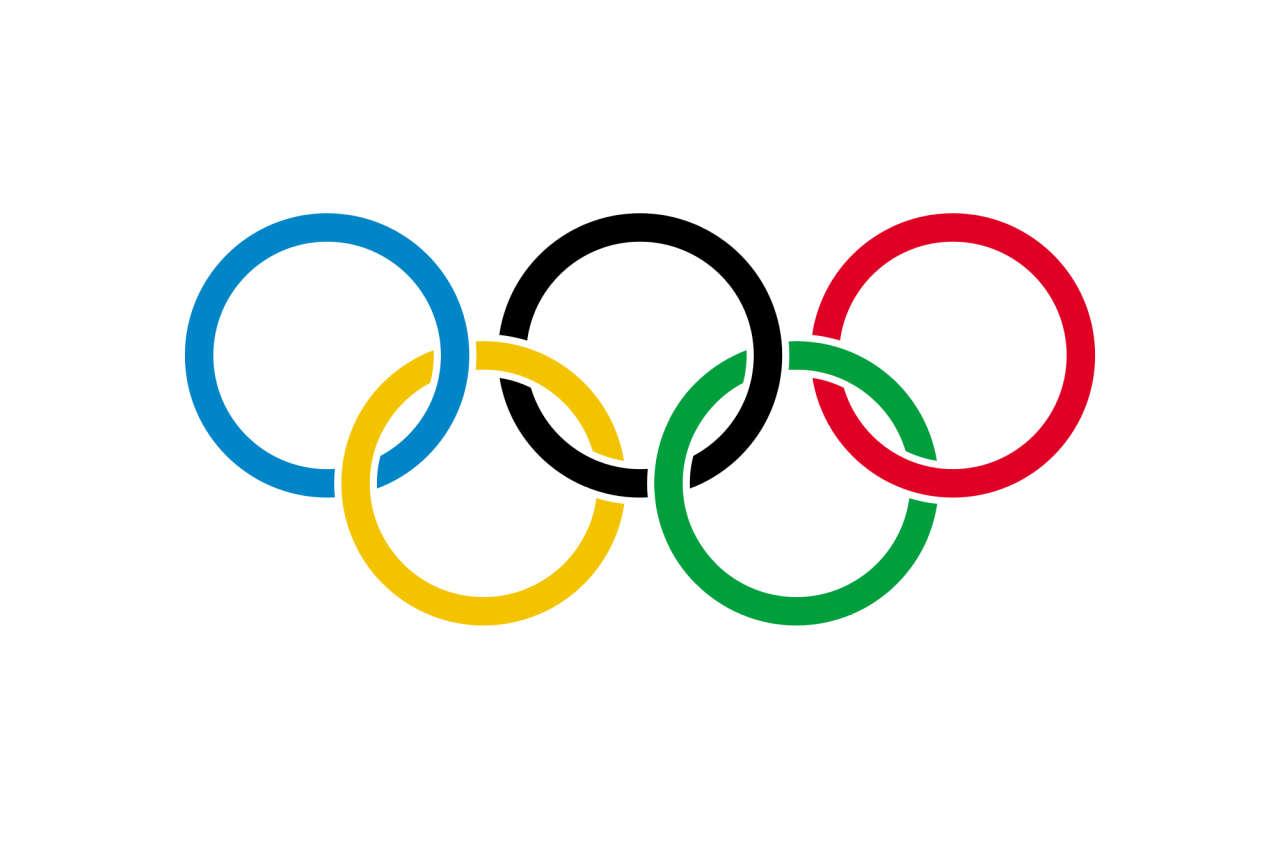 Rusiya yığması 2018-ci il Olimpiya Oyunlarından kənarlaşdırılıb