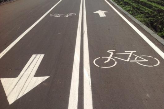 Bakıda daha bir BÖYÜK LAYİHƏ! 18 kilometrlik velosiped yolu çəkilir