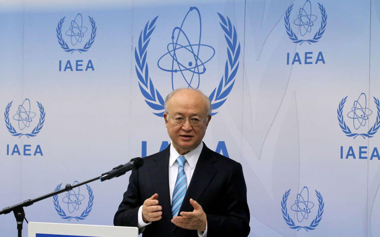 Aftandilian in The Arab Weekly on Iran Nuclear Deal
