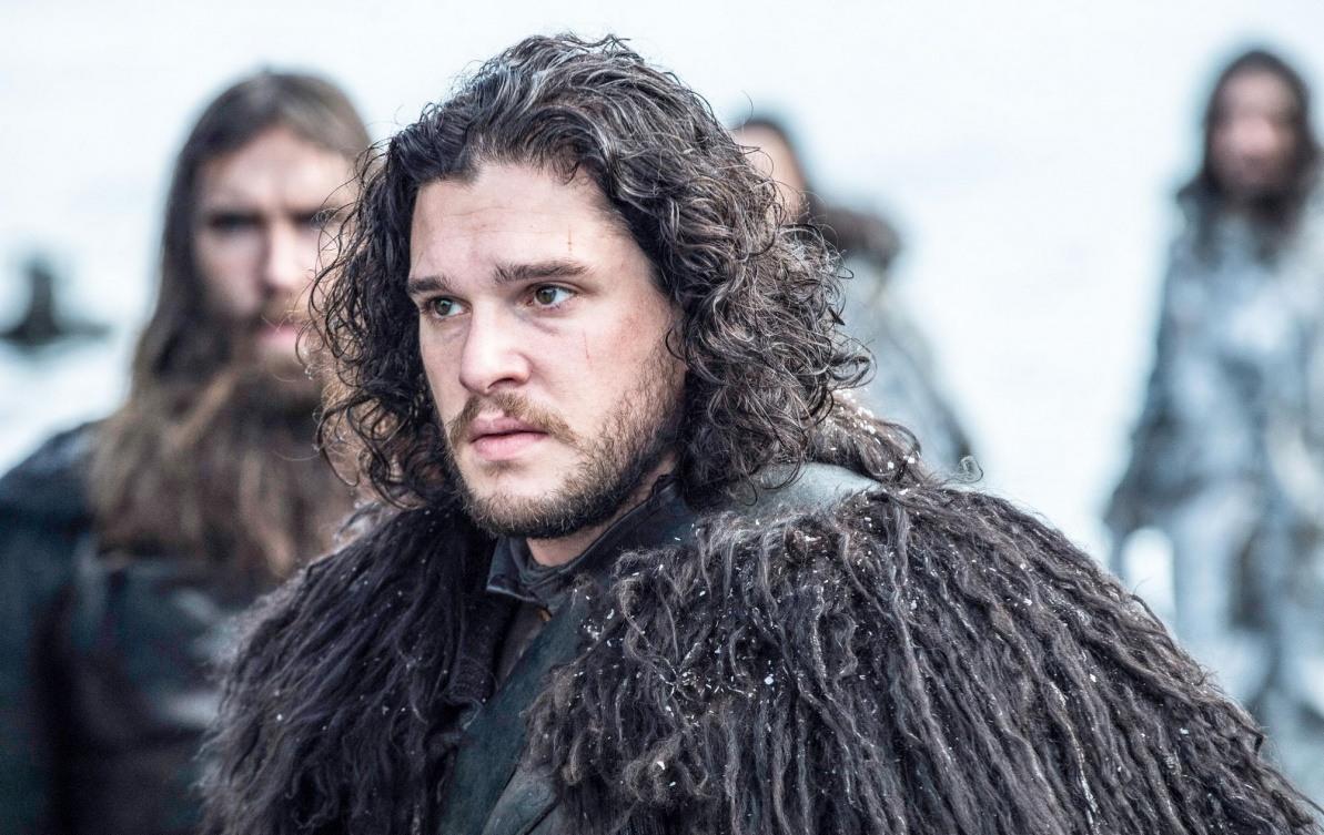 «Игра престолов»: артистка раскрыла точную дату выхода 8-го сезона