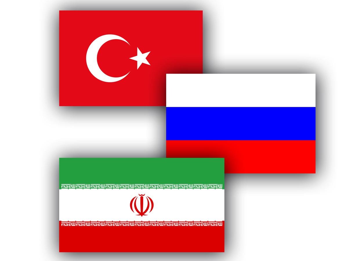 АКРА: Отказ России, Турции и Ирана от доллара не повлияет на курс американской валюты