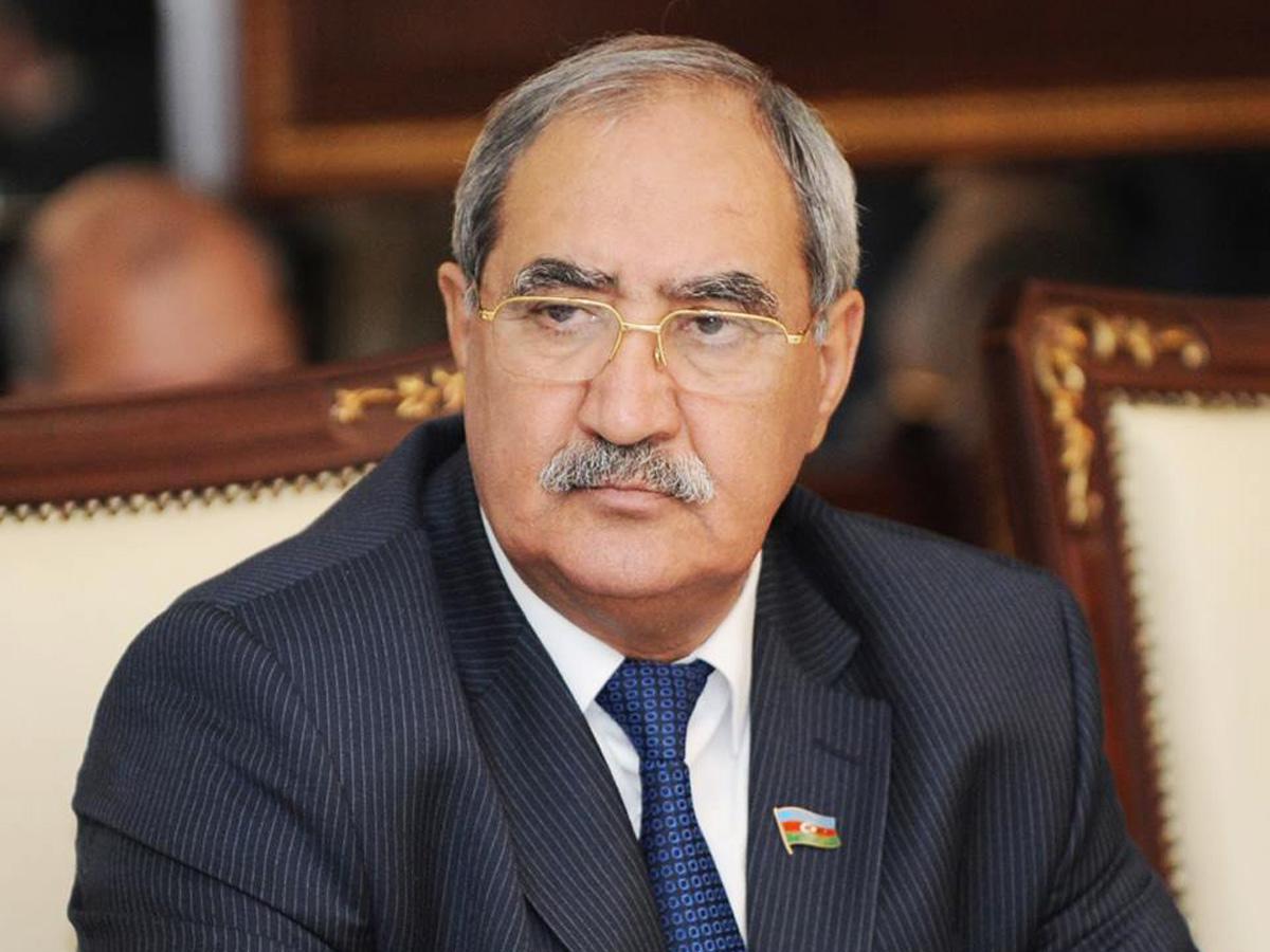 Image result for Fəzail Ağamalı