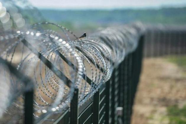Названа дата очередной встречи по демаркации границ между Азербайджаном и РФ