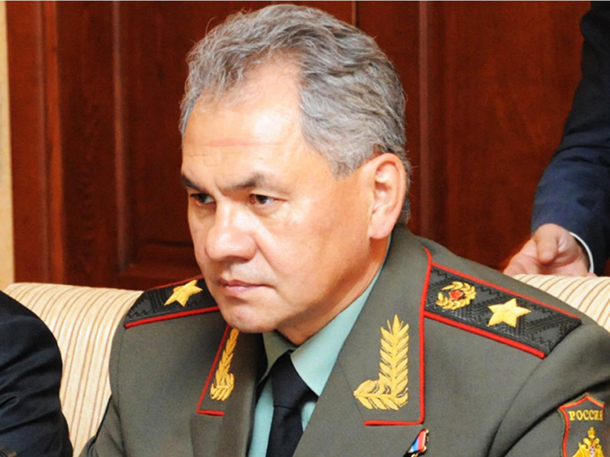 Путин: Стратегическое партнерство с Китайская народная республика  остается важным  направлением внешней политикиРФ