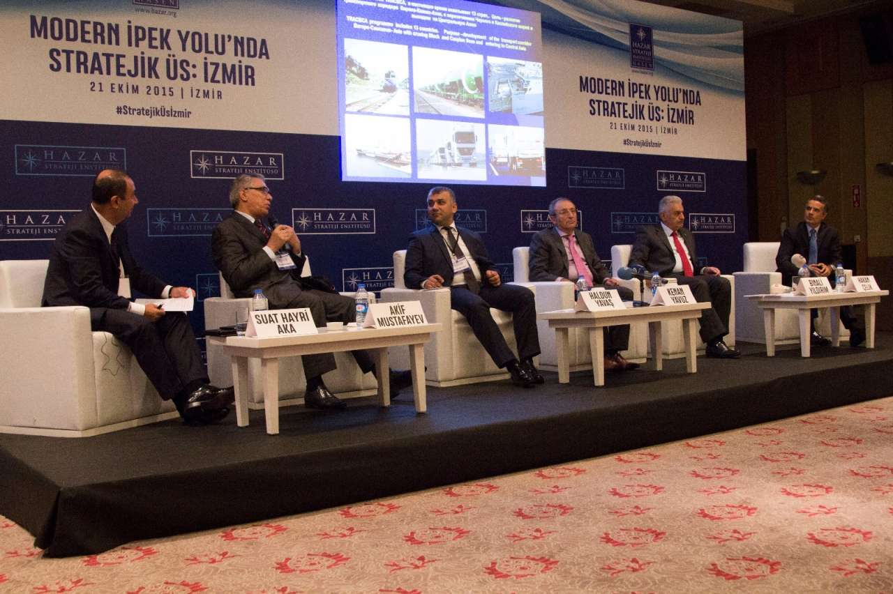 Azerbaycan'ı rahatsız eden Türkiye'yinin de canıni sıkar